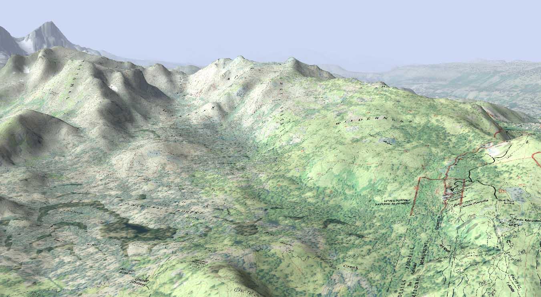 http://www.exosphere3d.com/pubwww/images/steve_fossett/steve_fossett_crash_site_3d_view.jpg